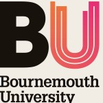 Content wide-Bournemouth University Logo