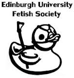 fetish society university