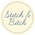 stitch and bitch society