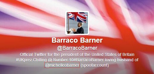 barracobarnertwitteraccount