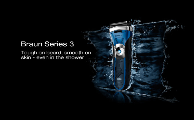 braun_series3