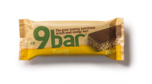 9bar_nutty_50g