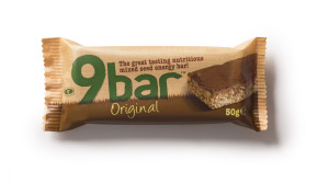 9bar breakfast bar