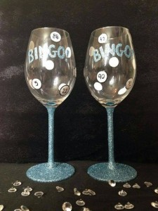 bingo-wine-glasses